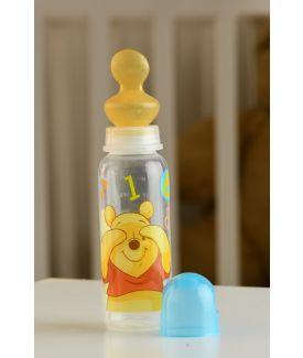 Winnie Pooh 123 250ml