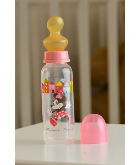 Minnie Mouse Houses 250ml