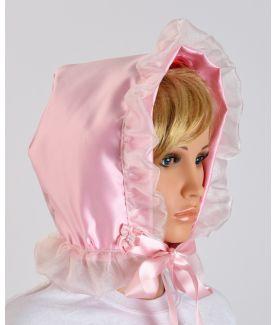 Bonnett