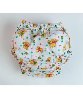 Honey Bears Pants