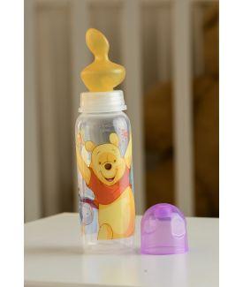 Whinnie Pooh Hooray
